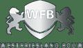 Westfriesland Bouw